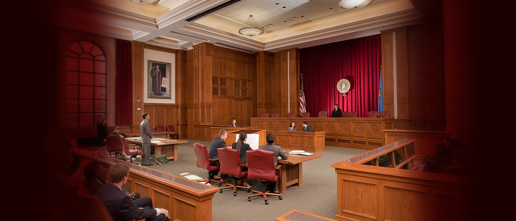 bell_courtroom_04_0