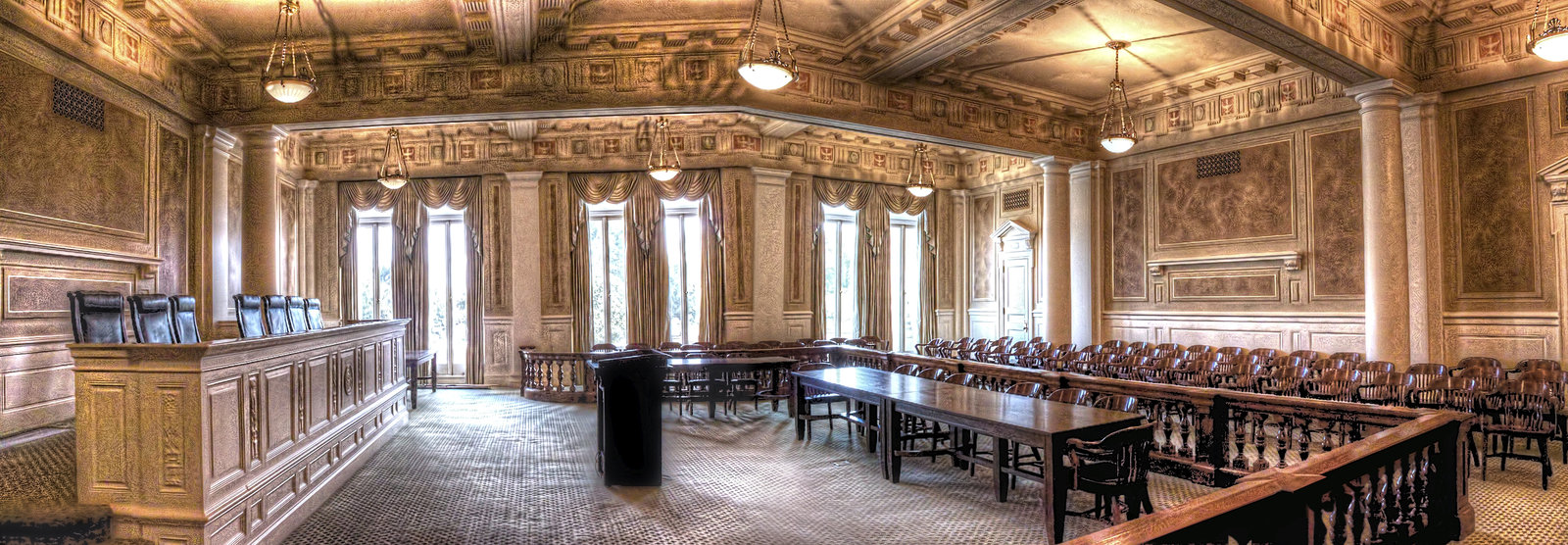capital_courtroom_pano_hdr_by_joelht74-d2xoab3