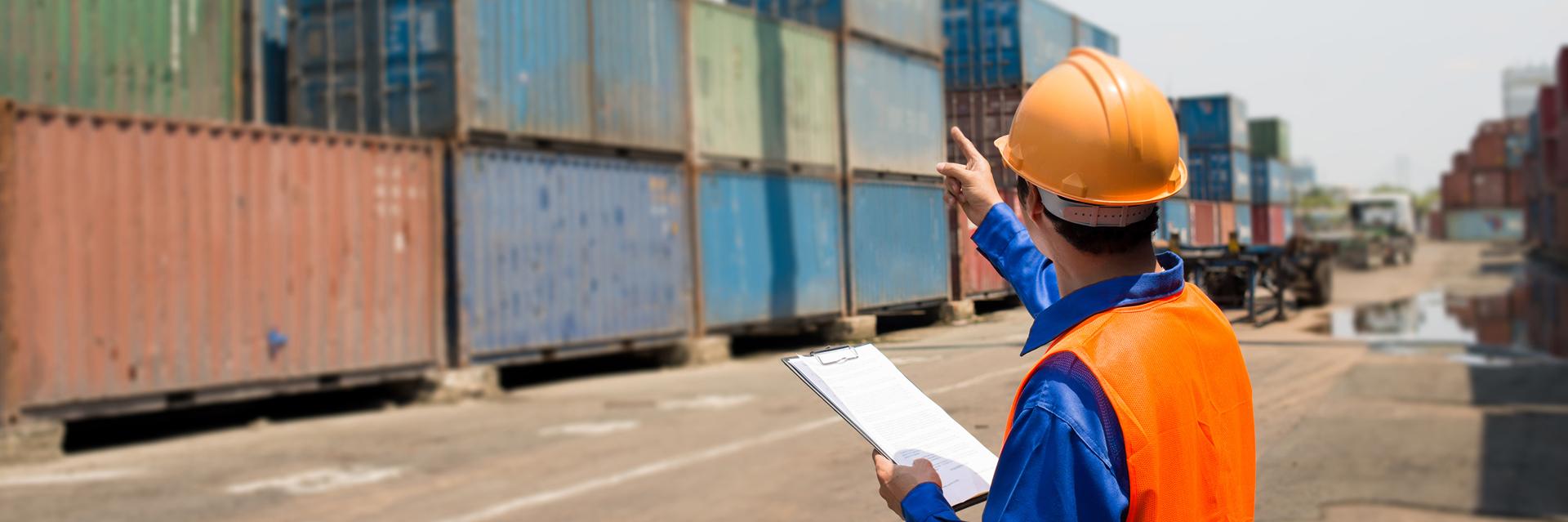Workers-Comp-Longshoreman